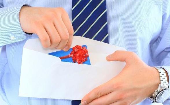 Как правило, процентные ставки по кредитным картам с доставкой на дом имеют завышенные процентные ставки по пользованию денежными средствами