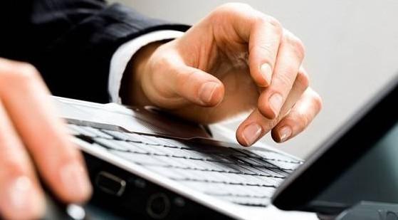 Как оформить дебетовую и кредитную карту Сбербанка через интернет
