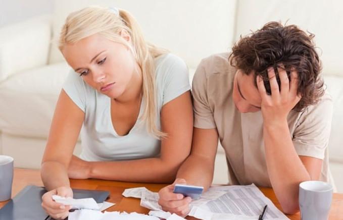 Как оформить и получить кредитные каникулы в ВТБ 24