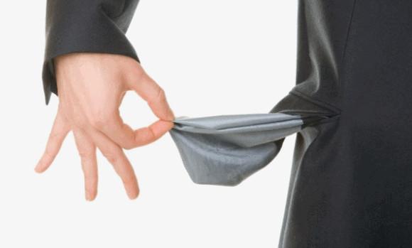 Кредитные каникулы по ипотеке в Сбербанке - как оформить