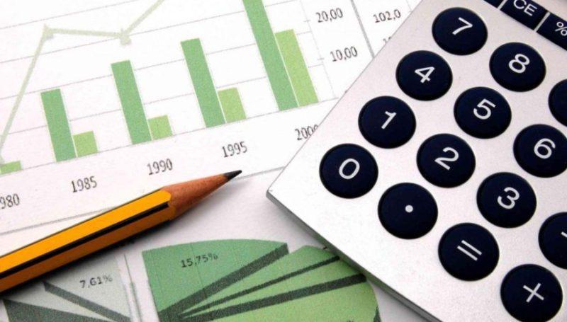 Статистика показывает, что средняя доходность собственника акций может составить до 25 процентов годовых