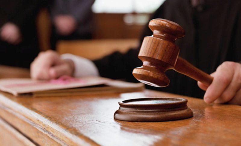 Не стоит ждать, пока банк обратится с исковым заявлением в суд на должника. По решению судебного органа, долг с учетом пени и издержек может увеличиться в разы.