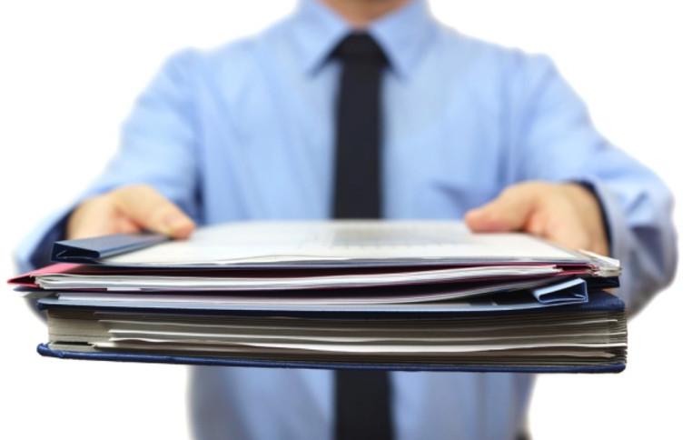 Для реструктуризации долга необходимы основания, а именно придется предоставить банку, подтверждающие документы