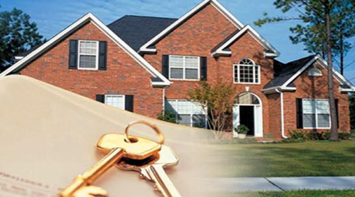 Ипотека на строительство частного дома в ВТБ 24 - условия