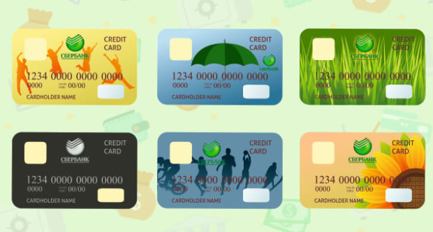 Суточный лимит перевода средств с карты будет разниться в зависимости от уровня категории карточки. Самая большая сумма доступна на золотых и платиновых продуктах.