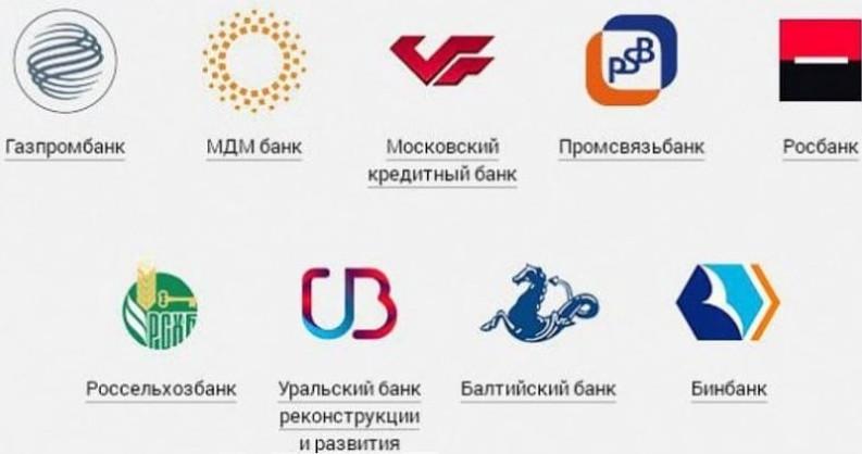 Альфа банк голд карта дебетовая лимит снятия