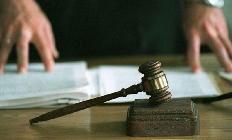 Суд может посчитать доказательства неплатежеспособности не достаточными и тогда обязательства по кредитам перед банком придется исполнять