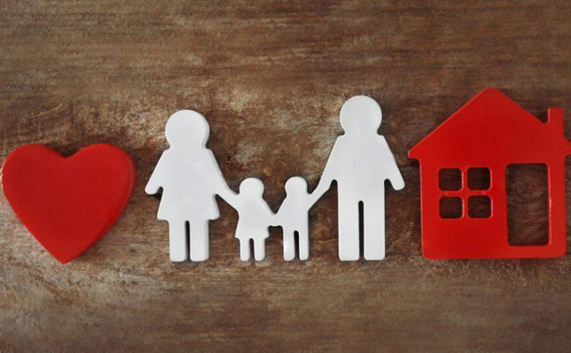 Реализации ипотечной квартиры, с участием материнского капитала, возможна при согласии органов опеки