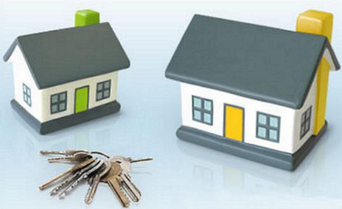 При обмене одной квартиры в ипотеке на другую, потребуется предоставить вновь полный пакет документов по перечню банка