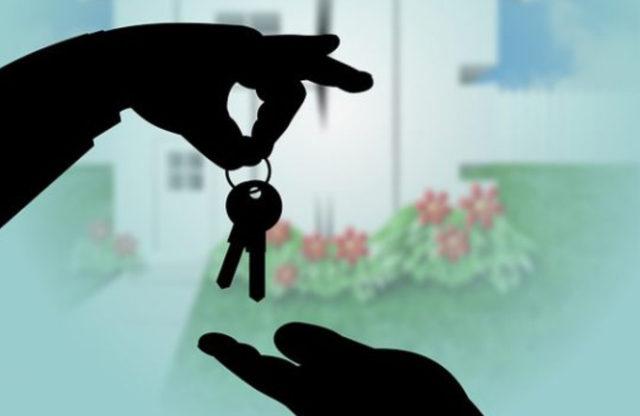 Можно ли продать квартиру в ипотеке от Сбербанка и купить другую, с использованием материнского капитала при разводе