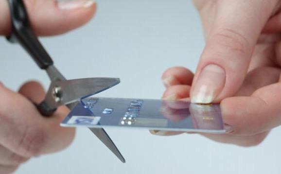 Как закрыть кредитную карту Тинькофф Платинум через интернет, если отделения банка нет в городе