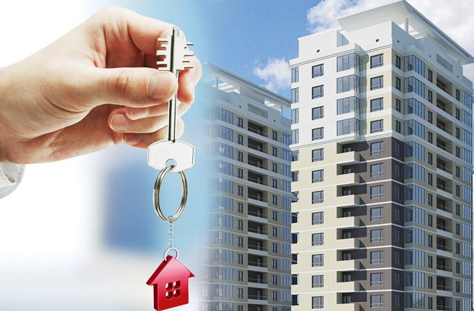 При покупке квартиры в ипотеку можно обойтись без участия риэлторов. Грамотную и квалифицированную помощь окажут сотрудники банка.