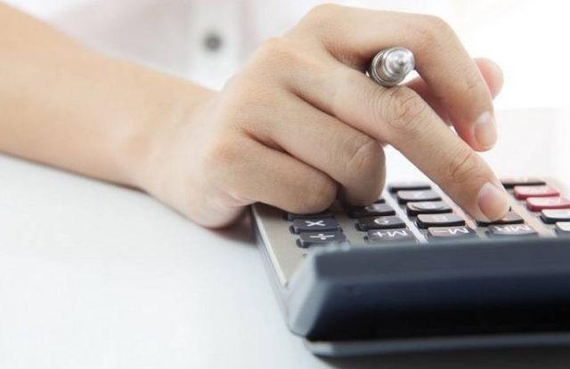 Рефинансирование ипотеки в ВТБ 24 или перекредитование в 2017 году
