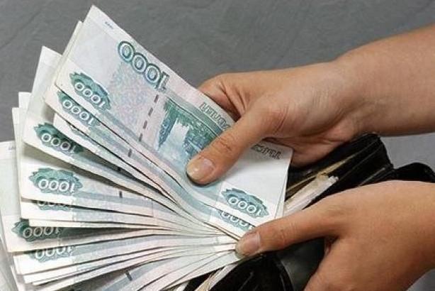 Как взять кредит без официального трудоустройства и поручителей, в Сбербанке, или под мат.капитал