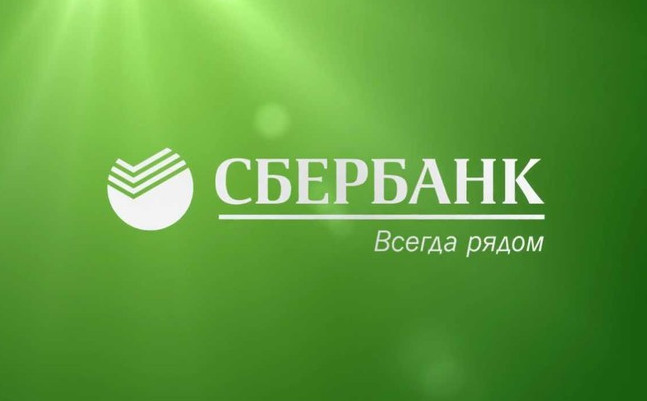 Кредит в Сбербанке без официального трудоустройства можно только с предоставлением обеспечения, в виде залога или поручительства