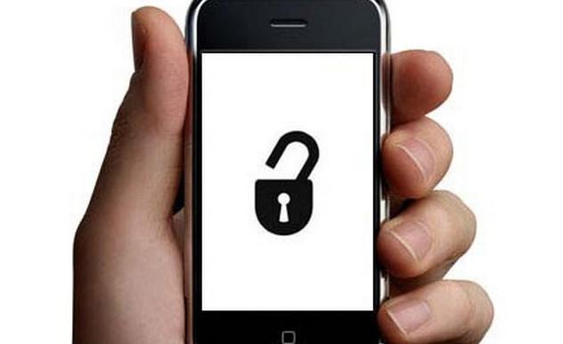 Как разблокировать услугу мобильный банк Сбербанка через телефон по СМС, онлайн