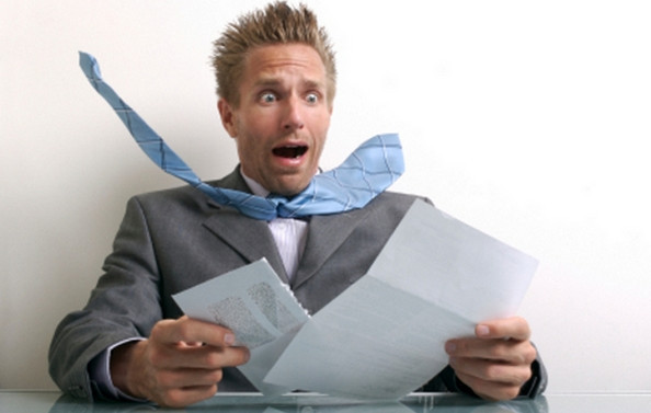 Как исправить кредитную историю через интернет по фамилии, в Сбербанке