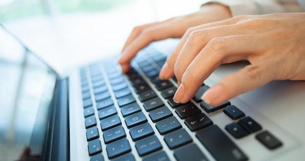 Исправить свою историю через интернет по фамилии не предоставляется возможным