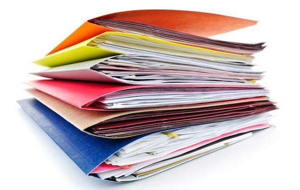 Для оформления перекредитования в другом банке потребуется собрать полный перечень документов, а также справку по остатку кредита и кредитный договор