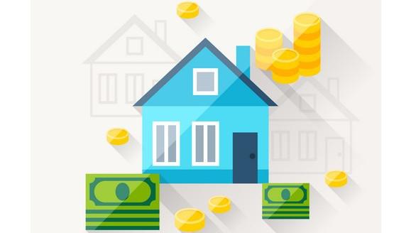 Ипотека под залог имеющейся недвижимости в Сбербанке: условия и требования рекомендации