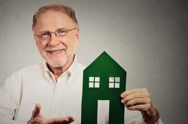 Как взять ипотеку на квартиру в Сбербанке без первоначального взноса