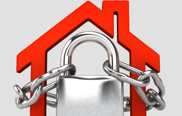 Ипотеку без первоначального взноса в банке можно оформить под залог имеющегося жилья