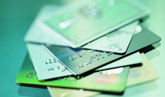 Как узнать реквизиты карты Сбербанка по номеру карты онлайн, через банкомат