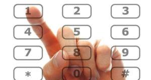 Как поменять номер телефона в Сбербанк Онлайн через личный кабинет