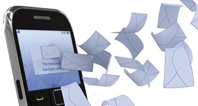 Как подключить SMS оповещение на карту Сбербанка через Сбербанк онлайн, интернет, банкомат