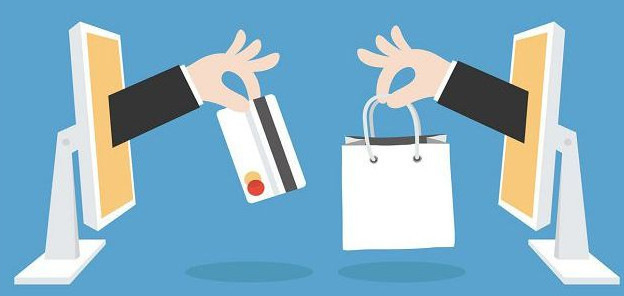 Прежде чем использовать онлайн-сервис для возврата денег с покупок, изучите отзывы и убедитесь в его надежности