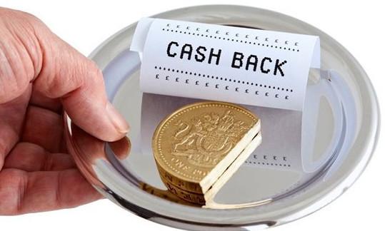 Банки зачастую предлагают повышенный процент Кэшбэка на оплату товаров или услуг у своих партнеров