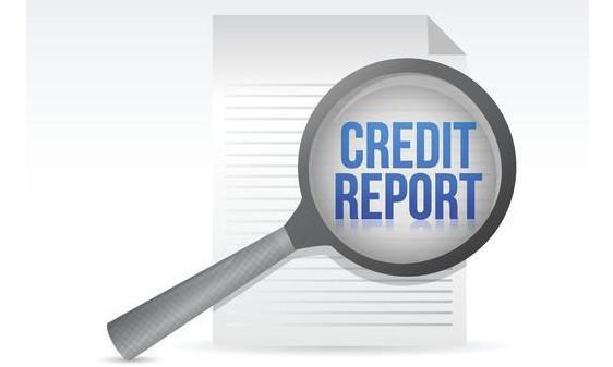 Как проверить кредитную историю онлайн по паспорту бесплатно, по фамилии в бюро кредитных историй