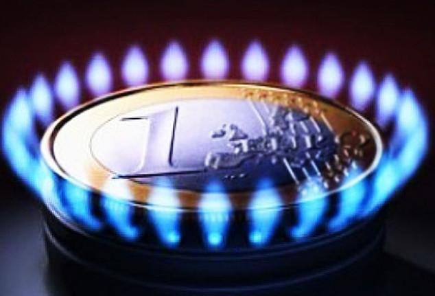 Как оплатить газ по счетчику через Сбербанк Онлайн - пошаговая инструкция