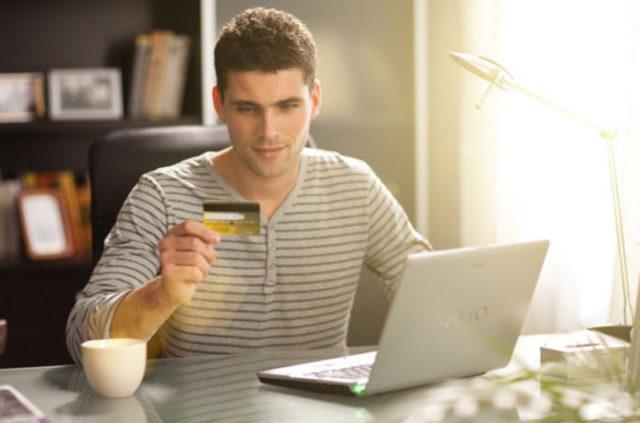 Как оплатить квартплату через Сбербанк Онлайн по лицевому счету или по штрих-коду