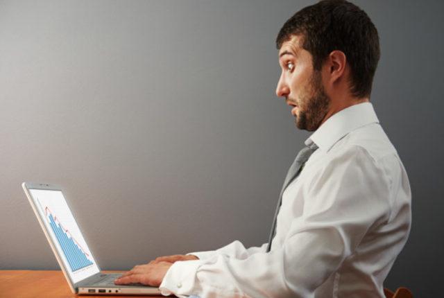 Как узнать задолженность по налогам по ИНН физического лица, юридического лица и ИП без пароля, личного кабинета и регистрации