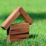 Рефинансирование ипотеки, взятой в Сбербанке в 2017 году - условия