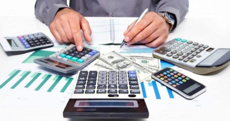 При подаче заявки на рефинансирование, в том числе дистанционно, дополнительно с пакетом стандартных документов потребуется предоставить кредитные договора