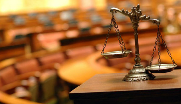 Образец заявления в суд на признание несостоятельности физического или юридического лица, а также ИП, будет отличаться в зависимости от того, кто именно обращается с иском