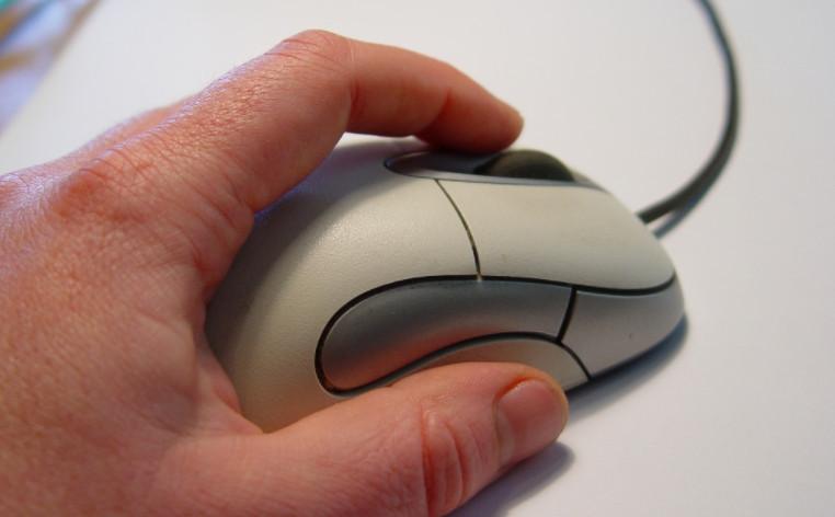 Как заполнить декларацию в электронном виде
