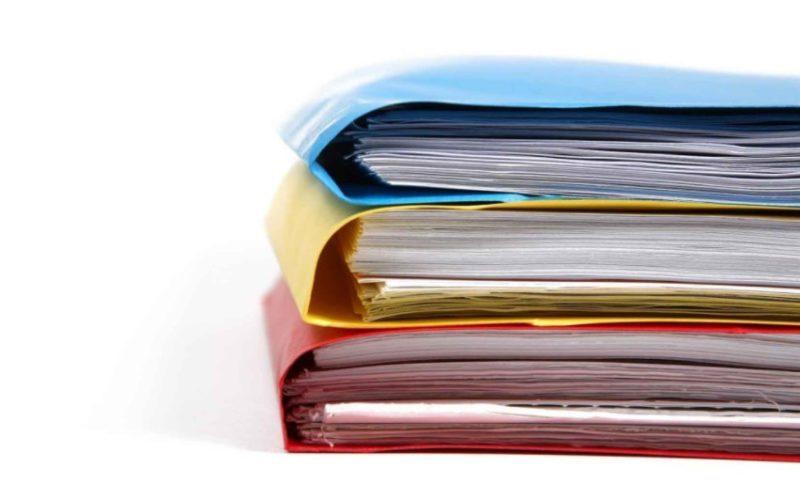 К стандартному пакету документов на кредит, в том числе нецелевой, потребуется предоставить документ, подтверждающий собственность недвижимости