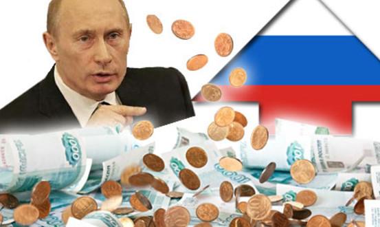 Заработная плата президента в месяц составляет 715 500 рублей