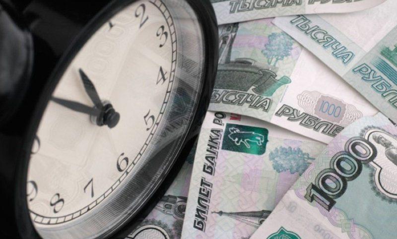 Отсрочка платежа по кредиту в Сбербанке для физических лиц, Почта банке, ВТБ 24 - заявление