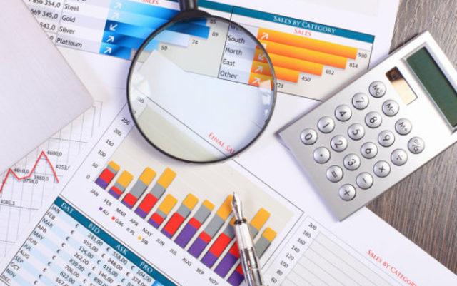 Как уменьшить срок ипотеки и можно ли в Сбербанке