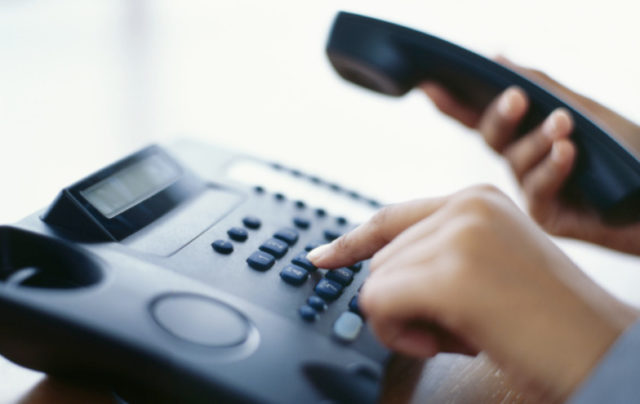 Номер телефона бесплатной горячей линии МДМ Банка
