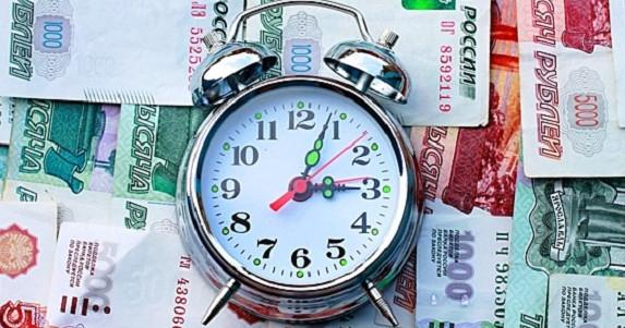 Как быстро погасить ипотеку при аннуитетных платежах в Сбербанке - схема