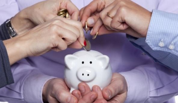 Быстрее погасить ипотеку можно с помощью государства, а именно за счет материнского капитала или возврата налогового вычета