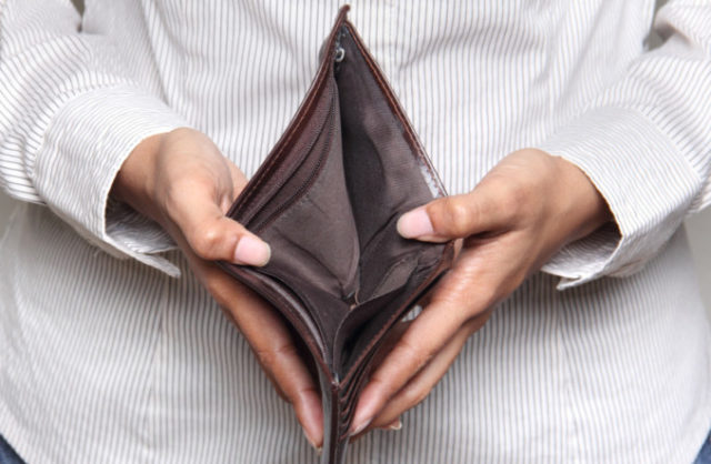 Что будет, если не платить кредит Сбербанка 3 года, отзывы