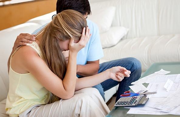 За каждый день просрочки по кредиту, Сбербанк или любой другой банк, будет начислять заемщику пени и штрафы
