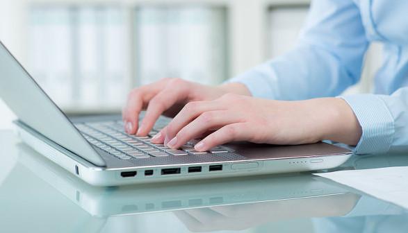Не стоит прислушиваться к отзывам в интернете, и пускать ситуацию с неоплатой кредита на самотек