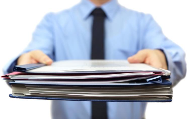 Для получения кредитного продукта в виде банковской карты, потребуется предоставить справки о подтверждении дохода